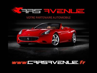 vente v hicule occasion paris cars avenue vente. Black Bedroom Furniture Sets. Home Design Ideas